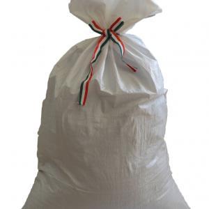 10 Kg Csemege fűszerpaprika őrlemény - zsák